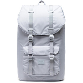Herschel Little America Light Backpack 25L, high rise